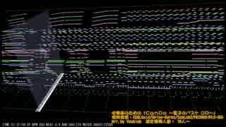 【黒子のバスケOP】吹奏楽のための「Can Do」(Full)【音工房Yoshiuh】 thumbnail