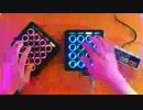 Zora - Sushi Killer【PV】 [DJ Live Mashup]