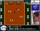 FC版ファイナルファンタジー2RTA_5時間34分19秒_Part7/8