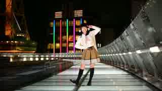 【莉兎】 Twinkle world 踊ってみた 【あけおめ!】