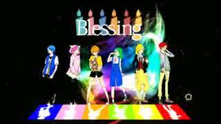 【1周年記念】ゲーム実況グループで『Bles