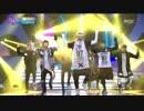 [K-POP] GOT7 - Stop Stop It + A (Gayo Daejun 20141231) (HD)