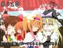 クッキー☆OP風.hosizora