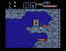 【TAS】FC・NES グーニーズ2 ノーコンテニュー版11:38.33(旧記録)