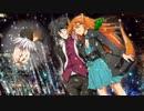 【擬人化ポケモンXY】狙え!ヤキョウ+メルナの闇討ち実況【終 後編】
