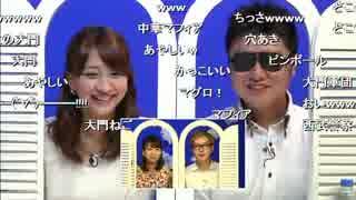 ニコニコウェザーニュース【澤田南】最終回(1/5) #WNI