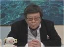【断舌一歩手前】平成27年の展望、憲法改正と歴史戦について[桜H27/1/6]