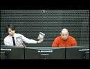 NGC『GTA:オンライン』生放送 第38回 1