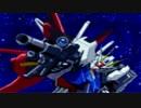 【実況】GBAの戦場を友と君と駆け抜けろ!ガンダム!PHASE-04