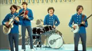 【作業用BGM】The Monkees Side-A