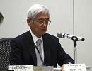 第39回 核燃料施設等の新規制基準適合性に係る審査会合 (平成27年1月9日)