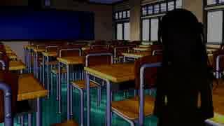 【モバマス】赤い部屋