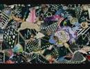 【鏡音リン・レン】 Little Universe 【オリジナル曲】