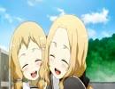 犬吠埼姉妹はパラドクスである