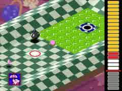 【制限プレイ】3つのボタンでカービィボ