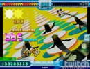 SM 3.9 - SP#153 S-C-U - yellow head joe - jubeat copious [HD720p@~60 FPS (SR-FC) JD6 (+cam)]