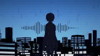 【IA】雨に唄えば【オリジナル曲】