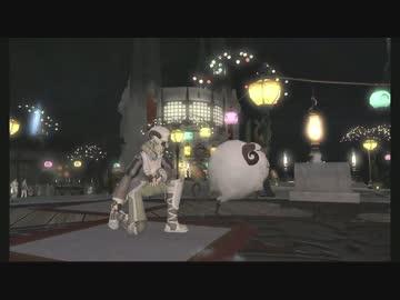 【FF14/PS4】 しんなまFF14をコントローラーでプレイ part.4 Re 【VOICEROID+実況】