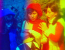 仮面ライダー 第50話「怪人カメストーンの殺人オーロラ計画」