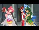 ドラゴンコレクション 第39話「激白!ユナのヒ・ミ・ツ!」