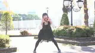 【やこたんへ】愛言葉Ⅱ踊ってみた【鞘ちー】