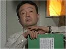 【場外乱闘!】第67回:植村隆氏への招待状、「名誉」と「ジャーナリズム」について