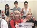 ニコジョッキー杯 大喜利キング2013 〜2時間SP後半〜 #19