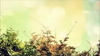 【IA】 memoria 【オリジナル曲】