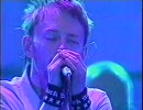 Radiohead - There There / 2 + 2 = 5 (Su
