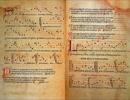 【中世音楽】モンセラートの朱い本