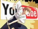 ニコニコ動画ランキング in YouTube 10-1