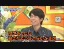 町田さんが笑うだけの動画.avi