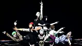 【高画質】 デス・パレード - Death Parad
