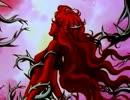【ベルサイユのばら 薔薇は美しく散る 】歌ってみた【ひろぴん♪】