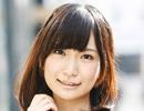 【新人声優図鑑】今村彩夏さんのコメント動画【ダ・ヴィンチニュース】