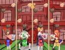 クッキー☆の神社だいさくせん.pkst3