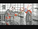 実体験を元に作られた悪夢のホラーゲーム【Neverending Nightmares 実況④】 thumbnail
