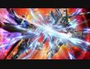 【MAD】蒼穹のファフナーEXODUSのOPにシン・アスカ+αが!