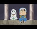 怪盗ジョーカー 第13話「鏡(かがみ)と影(かげ)の迷宮(ラビリンス)」
