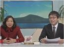 【金融政策】EUと日本の量的緩和、スイス
