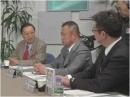 2/3【討論!】中国の日本間接侵略の現実[桜H27/1/24]