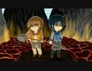ハードコアの混沌の洞窟でボスを倒せ(るのか) Die1回【Minecraft】
