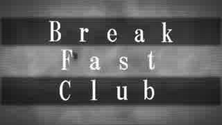 TACTIVE/Break Fast Club feat.文鳥,野崎りこん,おちやめ,ちょろ,アーバン或るPecori