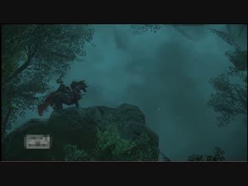 [FF14]坦々と実況プレイ Part127