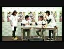 「ダイヤのA」青心寮へようこそ!~生ってこーぜ~ 第14回 1/6 thumbnail