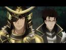 戦国無双 #3「上田城の嵐」