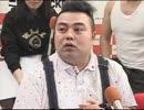 ニコジョッキー杯 大喜利キング2014 #20