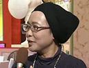 堀潤のウソは許さん 第58回 1/24放送