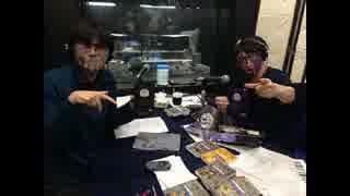 ジョジョの奇妙な冒険SC オラオラジオ!