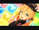 【MMD】プリンツ・オイゲンで YAHHO!!